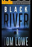 Black River (Sean O'Brien Book 6)