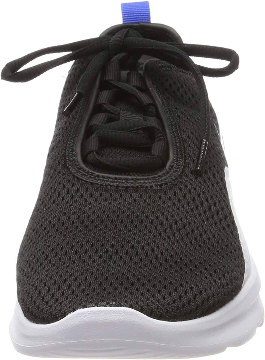 Nike Air Max Motion 2, Chaussures de Running Homme