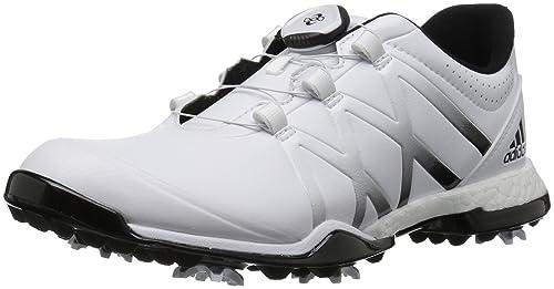 Adidas W Adipower Boost Boa Zapatillas de Golf para Mujer