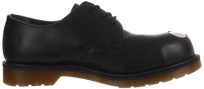 6a89157c0cf Dr. Martens Keaton Lace-Up Shoe