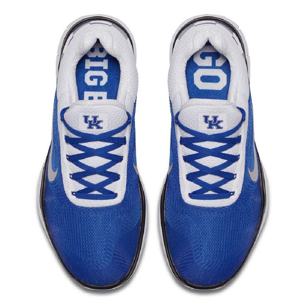 1ebee1234f770 uk university of kentucky nike free trainer shoes f0998 1c4aa