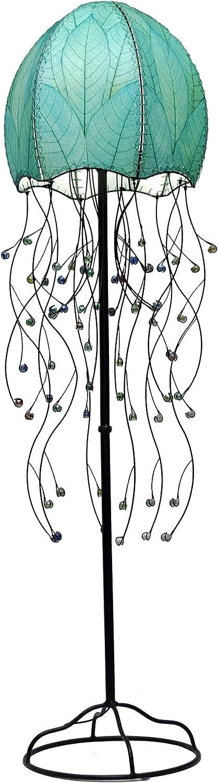 Jellyfish Floor Lamp Phillipines
