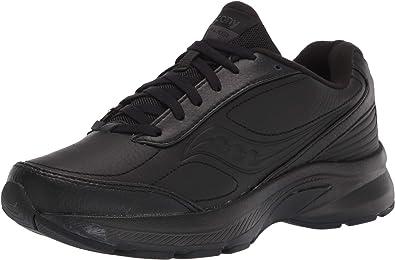 Omni Walker 3 Walking Shoe