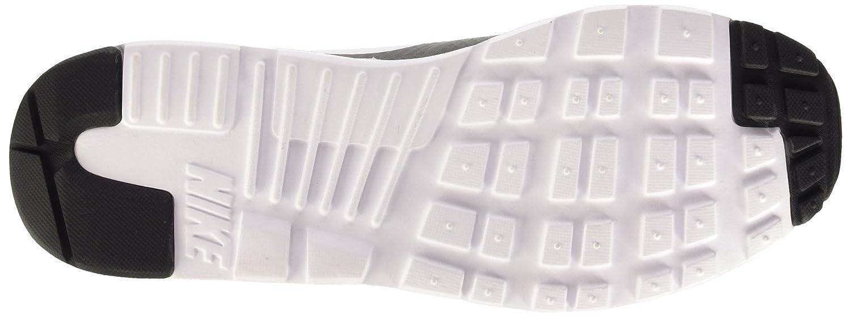 messieurs et mesdames mesdames mesdames nike hommes & eacute; tavas air max - formateurs attrayantes et durables de nos produits de styles différents styles et pour le monde fc05f0