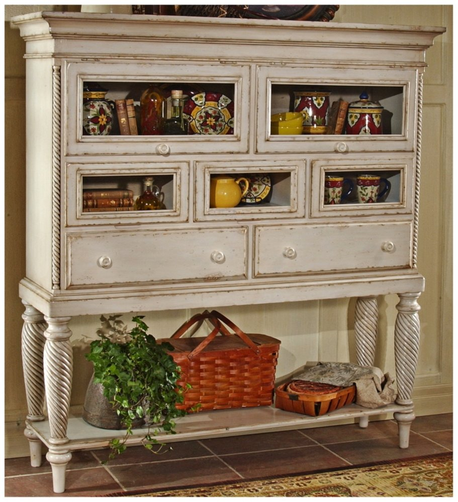 amazon com hillsdale furniture 4508 855 wilshire 67 amazon com hillsdale furniture 4508 855 wilshire 67