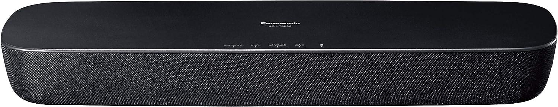 パナソニック シアターバー SC-HTB200-K