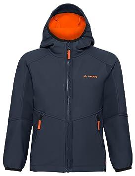 VAUDE Rondane Jacket III Chaqueta d936579ceb7