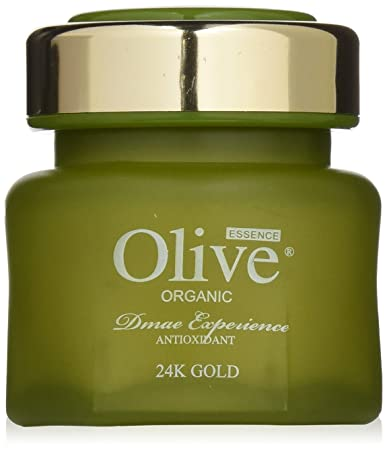 Organic Gold Antioxidant DMAE Badger - Organic Classic Holiday Lip Balm Gold Box Cinnamon Bay, Peppermint, Chai Rose - 3 Pack (pack of 4)