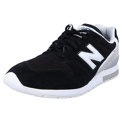 new balance mrl996 homme noir
