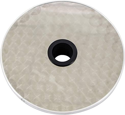 Dyna-Glo DGPH901ATBR Bronze Patio Heater Table