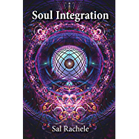Soul Integration (English Edition)
