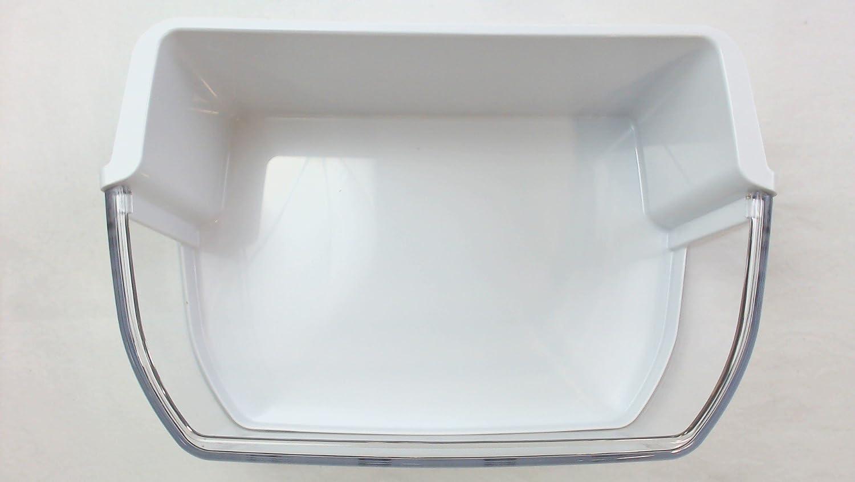 LG Refrigerator Door Bin - Part # AAP73051305