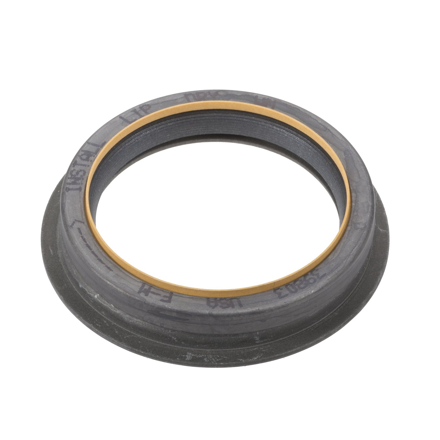 National 39803 Oil Seal