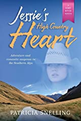 Jessie's High Country Heart (Dart River) Paperback