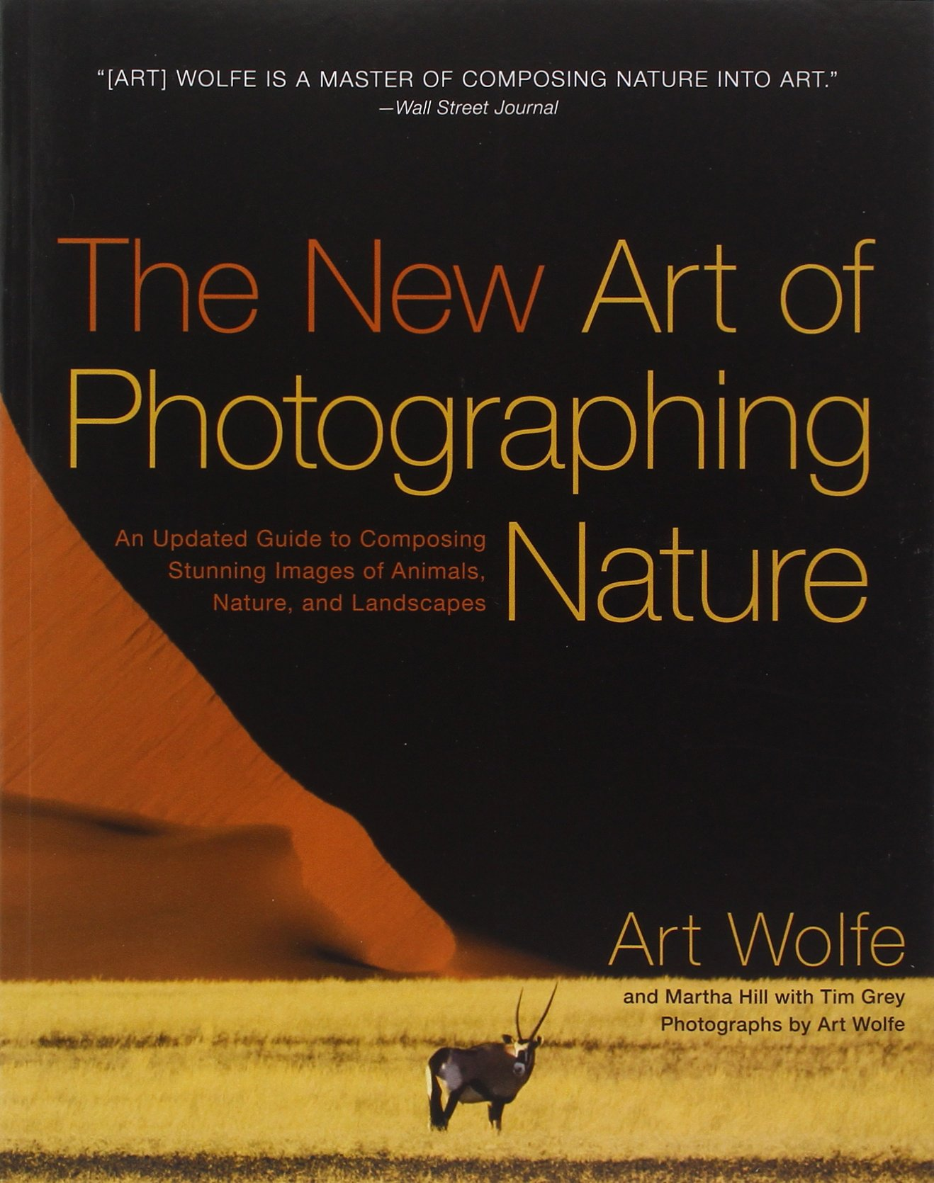 New Art Photographing Nature Landscapes product image