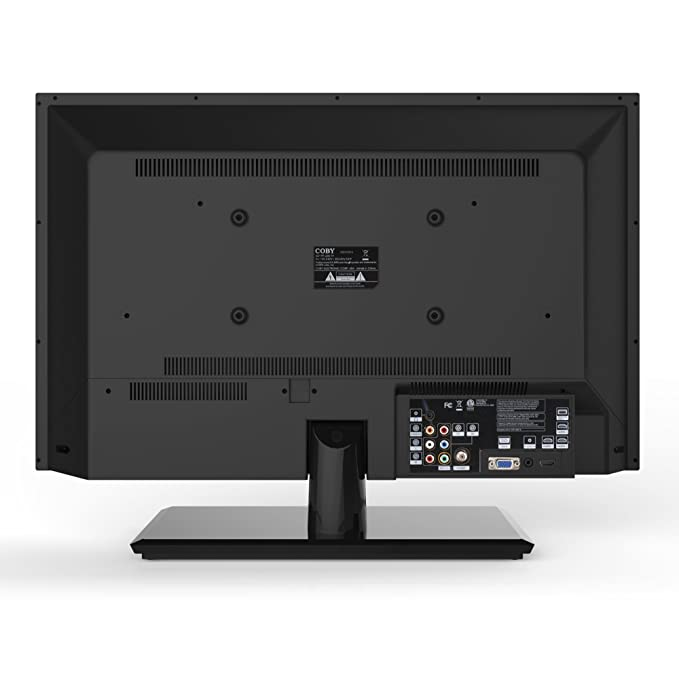 Coby LEDTV3216 LED TV - Televisor (80,01 cm (31.5