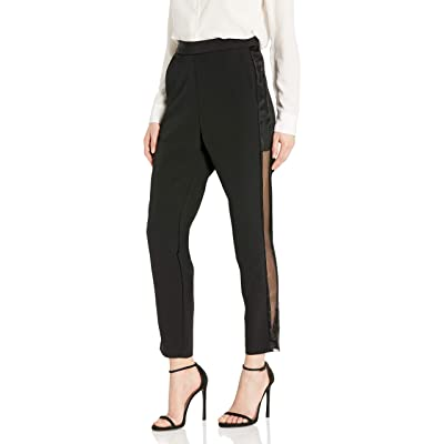 BCBGeneration Women's Pants at Women's Clothing store
