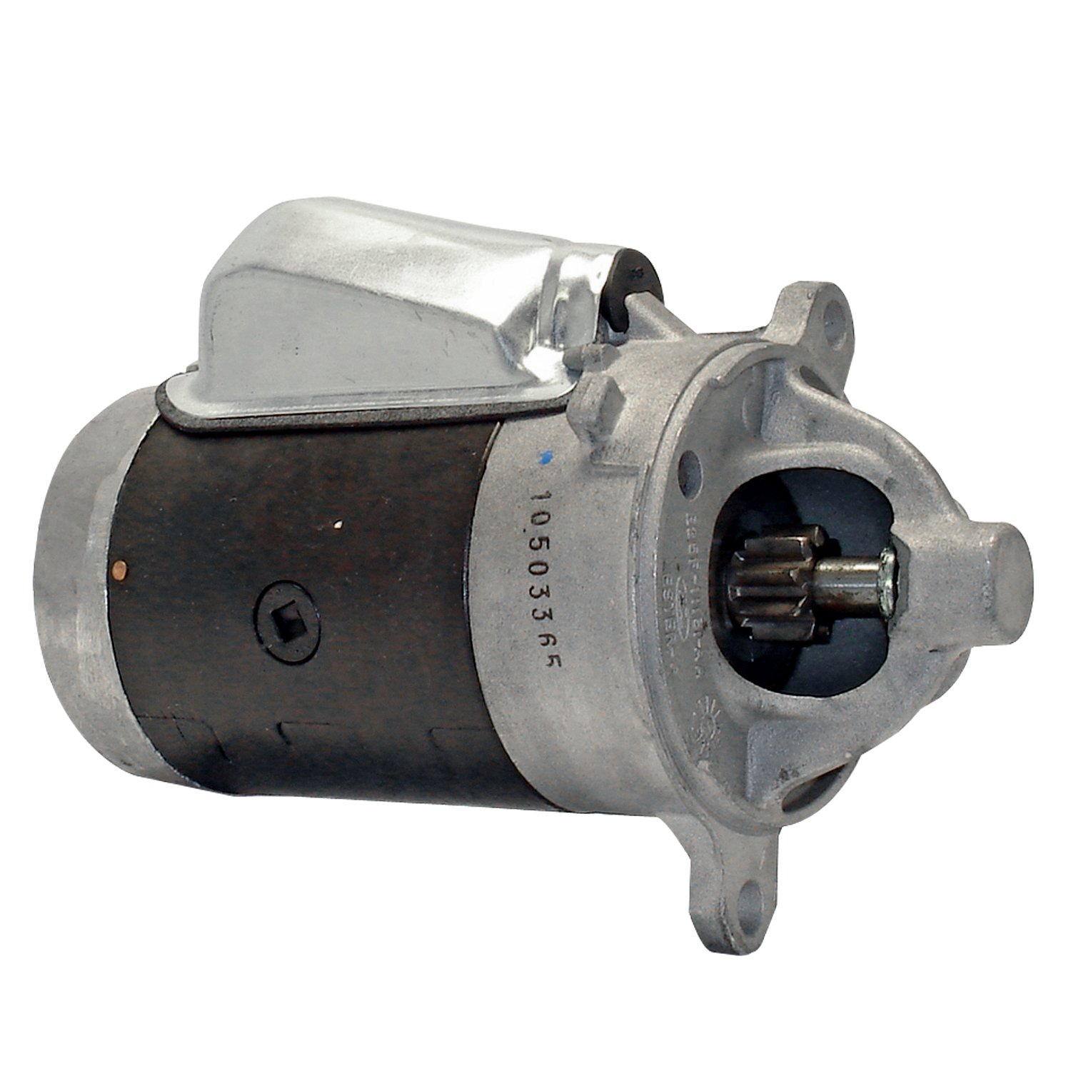 ACDelco 336-1031 Professional Starter, Remanufactured