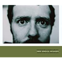 The Swell Season (CD)