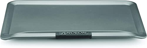 Anolon-54717-Advanced-Nonstick-Bakeware