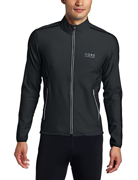 Amazon.com: Gore Running Wear Men s Mythos SO LIGHT ...