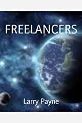 FREELANCERS Kindle Edition