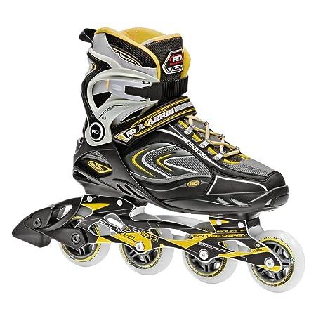 Roller Derby Men s Aerio Q-80 Inline Skate