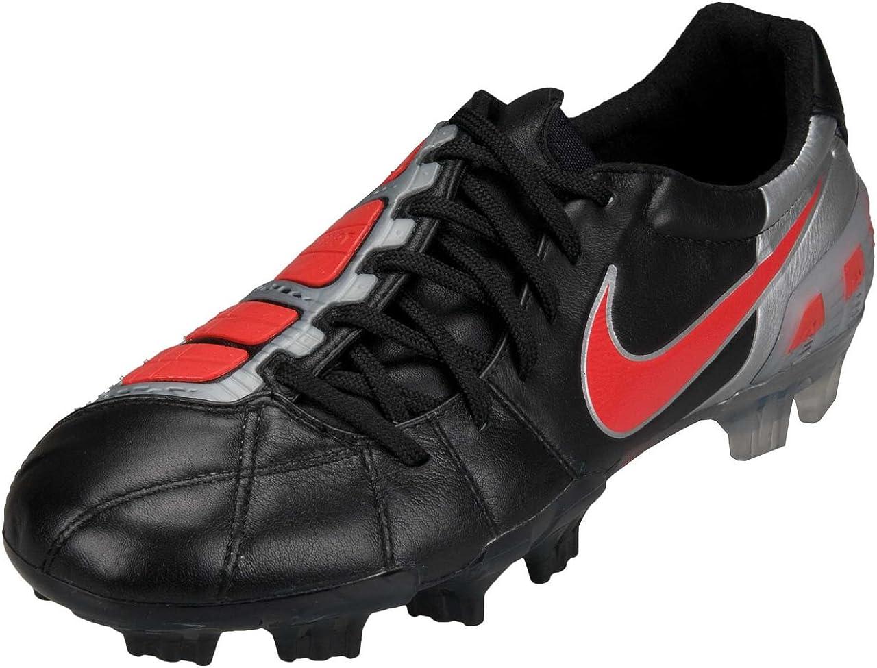 Nike Total 90 Laser III K Fg: Amazon.it: Scarpe e borse