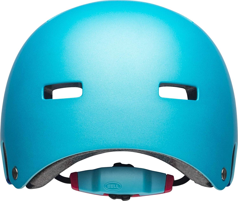 Bell Span Youth Bike Helmet