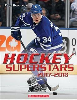 Hockey Superstars Vol All-Time Greats 2