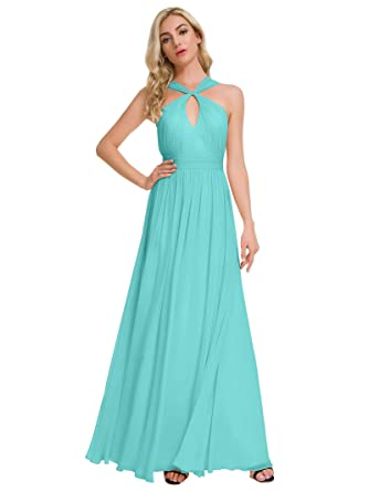 Prom Dresses Crossed