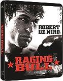 Raging Bull [Édition Limitée boîtier SteelBook]