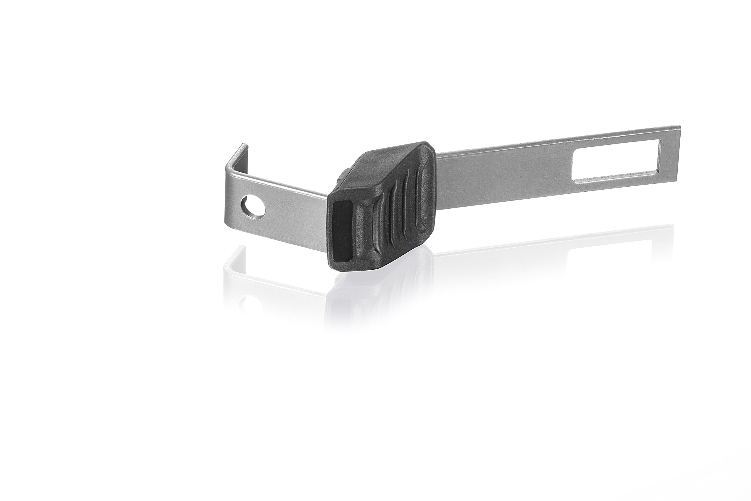 JOKARI 79016 4-70 Cable Knife System, Add-On Hook for 4 mm - 16 mm Cable Size