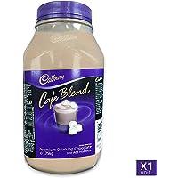 CADBURY Cafe Blend Premium Drinking Chocolate, 1.75 kg