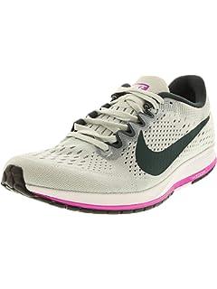Lt De Deporte AdultoBlanco Streak Zoom 3Zapatillas Unisex Nike IYy7f6vbg