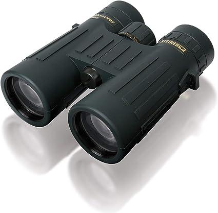 Steiner Observer 10x42 Fernglas Detailreich Hohe Kamera