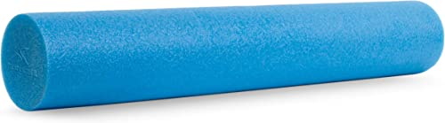 ProsourceFit Flex Foam Roller
