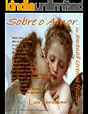 SOBRE O AMOR..