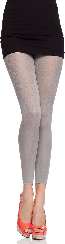 Merry Style Leggings 40 DEN MSSS006