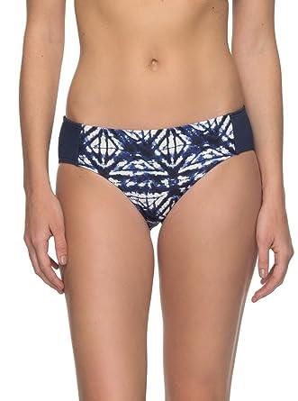 89f16eee84 Roxy Fitness - Bas de Bikini Shorty pour Femme ERJX403536: Roxy: Amazon.fr:  Vêtements et accessoires