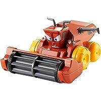 Disney Pixar Cars - Hydro Wheels Deluxe