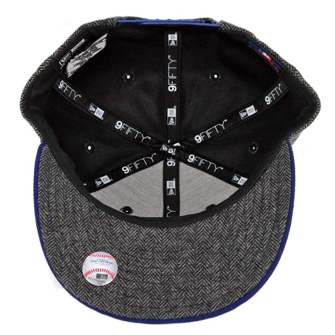 san francisco b70e6 70510 Amazon.com   New Era 950 Los Angeles Dodgers Pattern Pop Snapback Hat  (HG DRB) Men s Cap   Sports   Outdoors