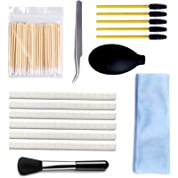 199 Pcs AirPod Cleaner Kit, iPhone Cleaner & AirPod Cleaner, Including Gunk Remover, Air Blower & Brushes for AirPods…