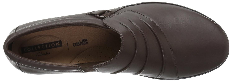 Handtaschen Loafers Frauen Schuhe Loafers amp; amp; Handtaschen Schuhe Frauen ARaqgwx8q