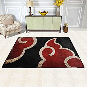 Extra Large Area Rugs, 36