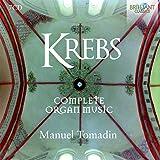 Musica Per Organo (Integrale) - Complete Organ Music