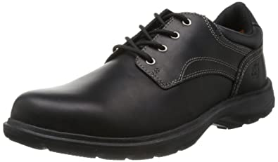 Earthkeepers Richmont Oxford, Mens Lace-Up Shoes Timberland
