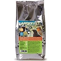 Arquivet Pasta Universal para insectívoros y frutívoros 1