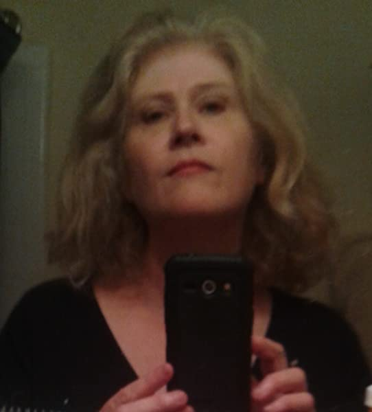 Amazon com: A Dozen Black Roses (The Sonja Blue Novels Book 4) eBook