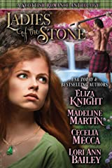 Ladies of the Stone Paperback